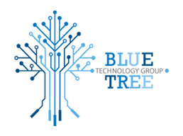 partners_blue_tree
