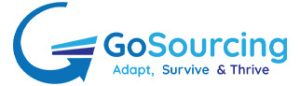 partners_go_sourcing