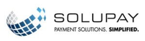 partners_solupay